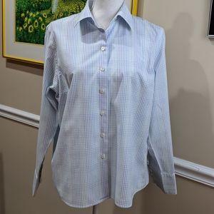 Talbot's Shirt Petite